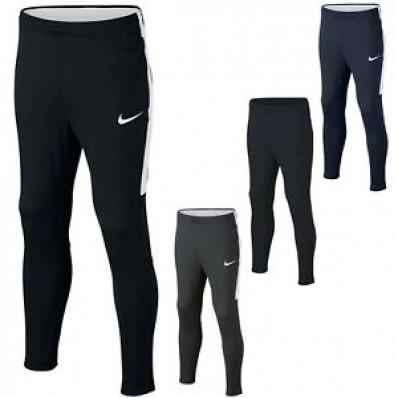 bas jogging nike garcon