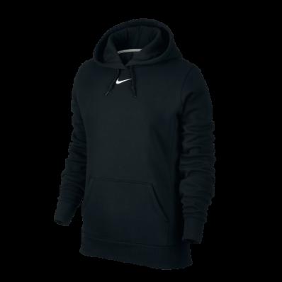 customize a nike sweatshirt
