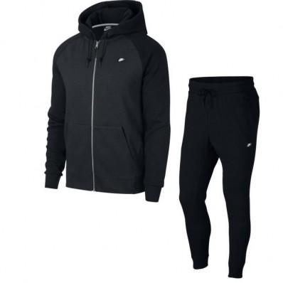 ensemble jogging hommes nike