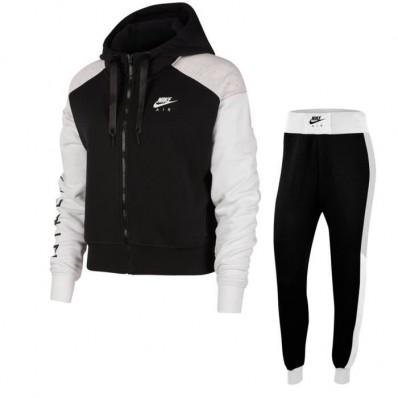 ensemble nike femme sportwear