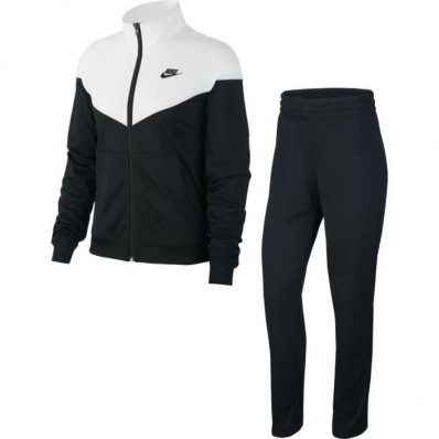 ensemble nike jogging femme