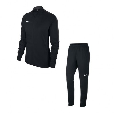 ensemble survetement nike femme