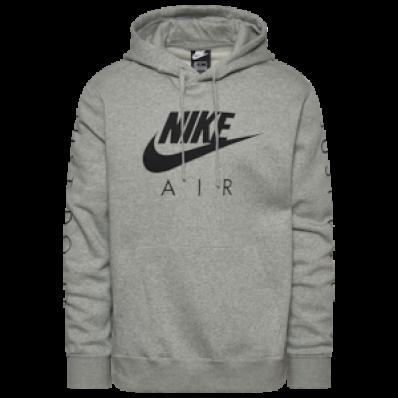 foot locker nike hoodie