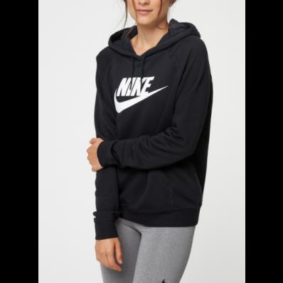 hoodie femme nike