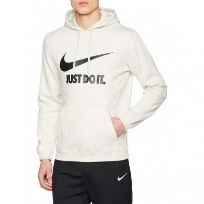 hoodies hommes nike