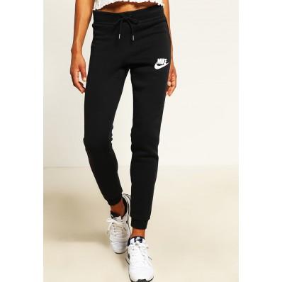 jogging femme noir nike