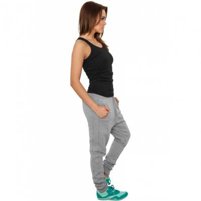 jogging sarouel femme nike