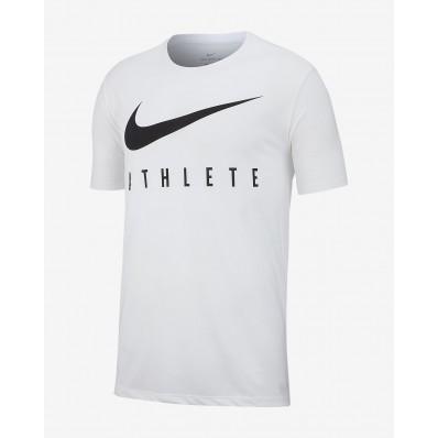 nike dri-fit t-shirt homme