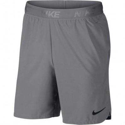 nike flex training shorts 8