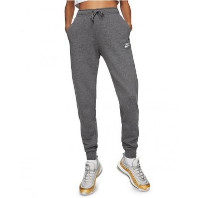 nike jogging leggings womens