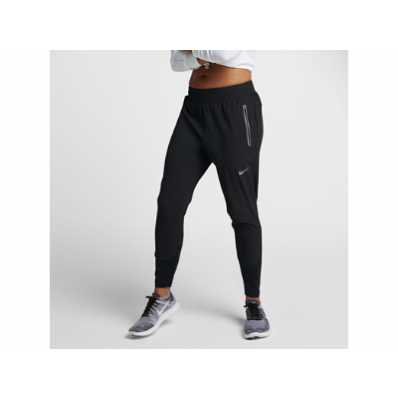 nike pantalon femme running
