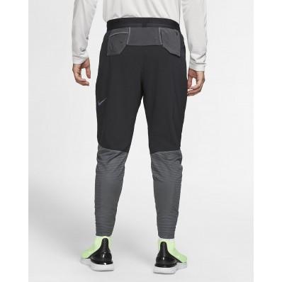nike pantalon tech pack