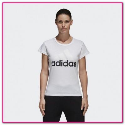 nike shirt personalisieren