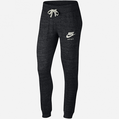 pantallon jogging femme nike