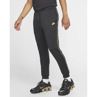pantalon nike sportswear homme