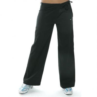 pantalon yoga femme nike