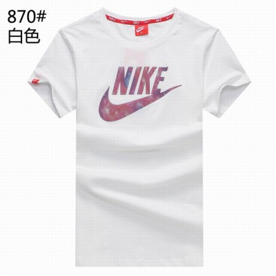 t-shirt homme nike 2018
