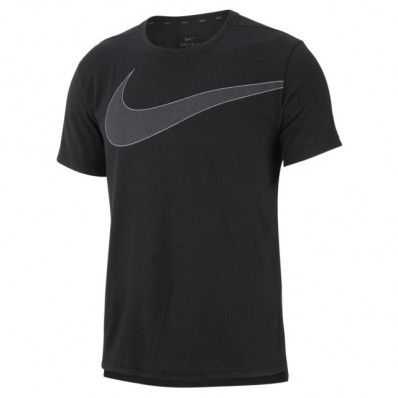 t-shirt homme sport nike