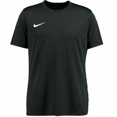 t-shirt nike homme sport