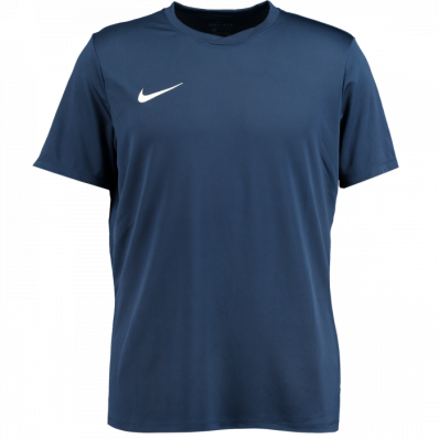 t-shirt sport nike homme