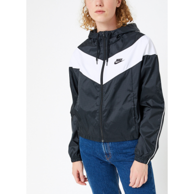 veste nike sportswear femme