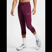 nike 3/4 jogging bottoms