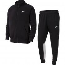ensemble nike sportswear