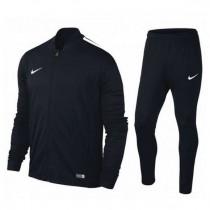 jogging hommes nike noir