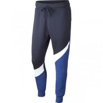 jogging nike bleu ciel