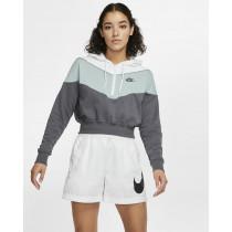 nike 1/2 zip sweatshirt