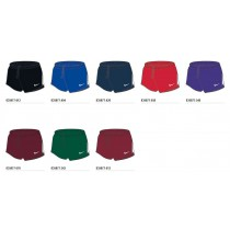 nike 2 challenger shorts