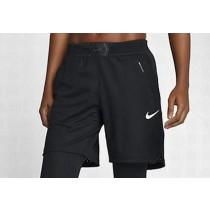 nike 8 basketball shorts