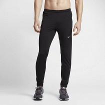 nike jogging dri fit