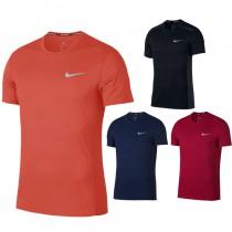 nike jogging t-shirt