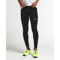 nike pantalon running femme