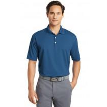 nike polo court blue