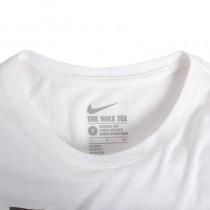 nike shirt original