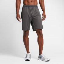 nike shorts 100 polyester