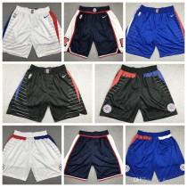 nike shorts 2020