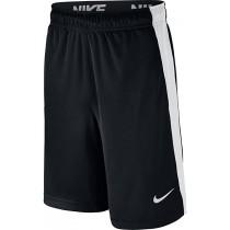 nike shorts boys