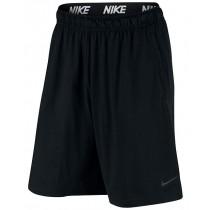 nike shorts cheap