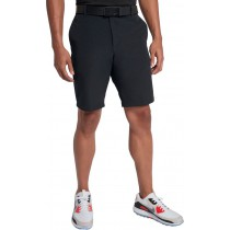 nike shorts golf