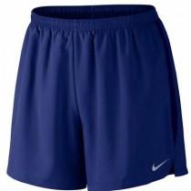 nike shorts inner brief