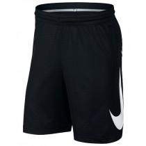 nike shorts on sale mens