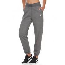 nike sweats on sale womens