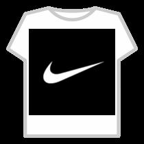 nike t shirt roblox