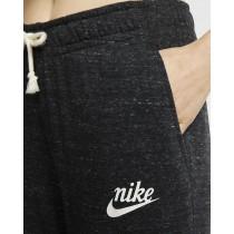 nike vintage pantalon