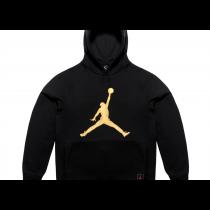 ovo x nike hoodie