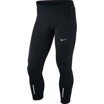 pantalon compression homme nike