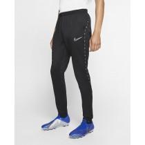 pantalon nike dry fit